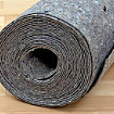 Insulayment 100 SFT ROLL